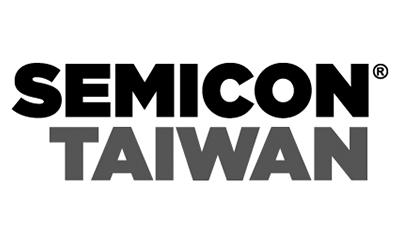 SEMICON Taiwan 2019