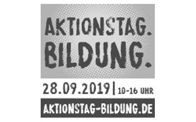 IHK-Aktionstag Bildung 2019