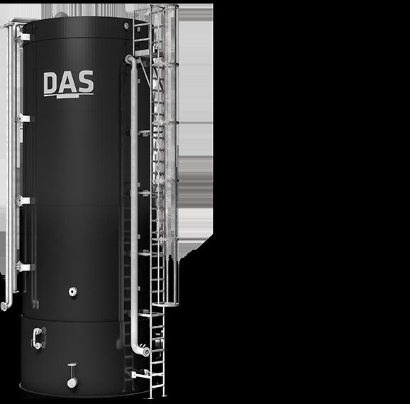 MBBR DAS Environmental Experts GmbH